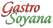 Gastro Soyana